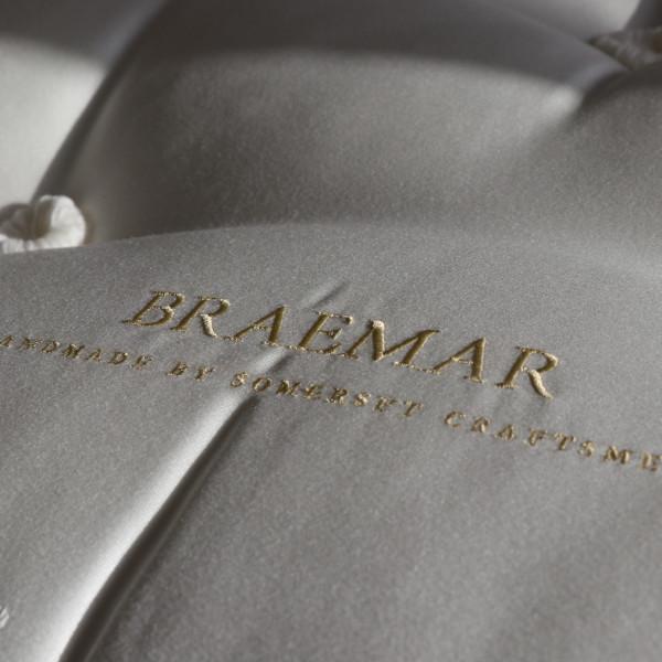 Braemar Mattress