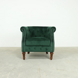 Bauer Chair
