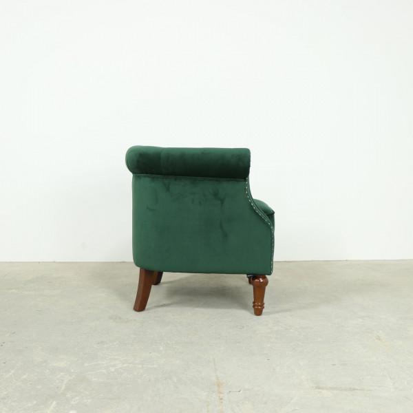 Bauer Chair