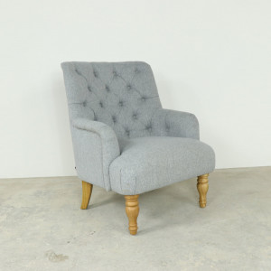 Polbrock Chair