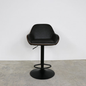 Cheyenne Bar Stool