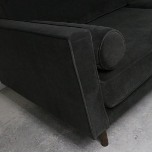 Breeze Sofa Magnet