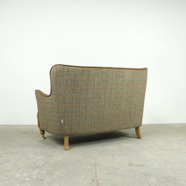 Eli Two Seater Sofa