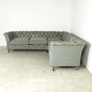 Orston Corner Sofa