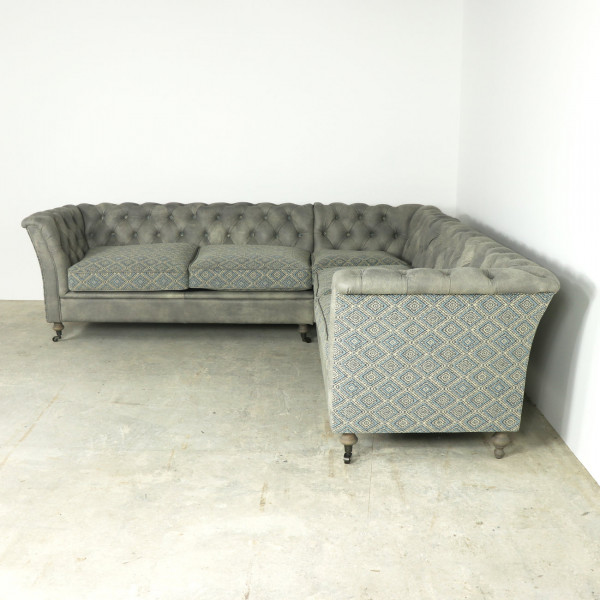 Orston Corner Sofa
