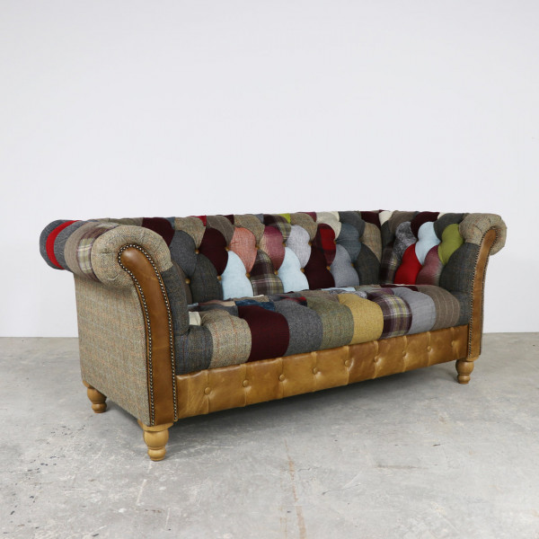 Peckfort Sofa