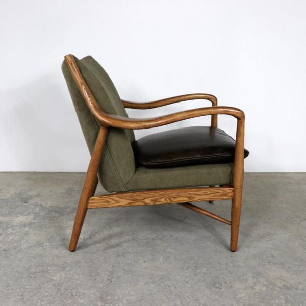 Stratford Leisure Chair