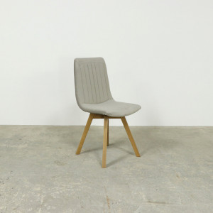 Charlie Dining Chair