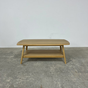 Malmback Coffee Table
