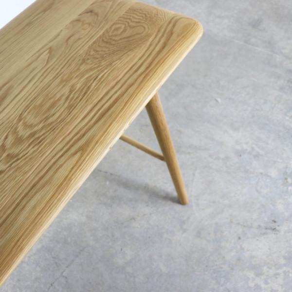 Malmback Console Table