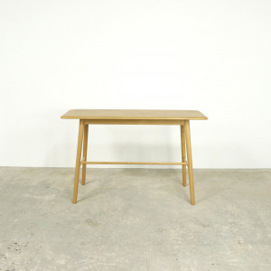 Malmback Console Table