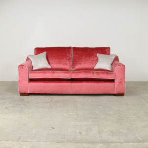 Honour Sofa Range