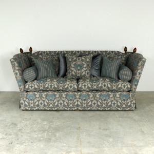 Mayfair Sofa Range