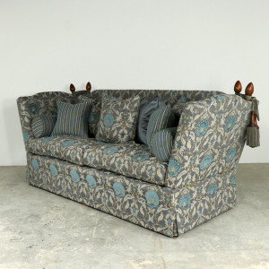 Mayfair Sofa Range