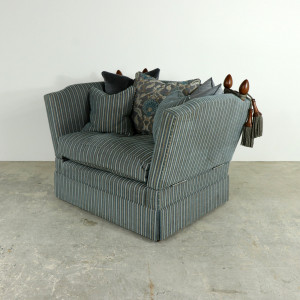 West End Sofa Range