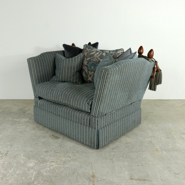West End Sofa Range