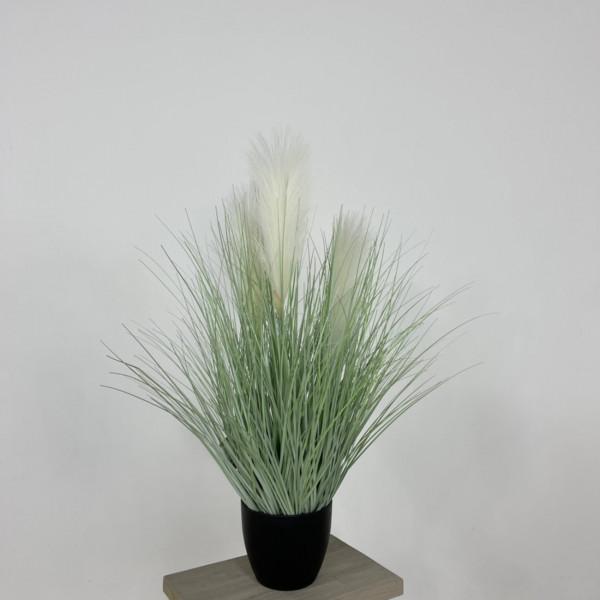 Artificial Pampas Grass