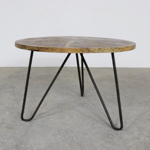 Sunray Coffee Table