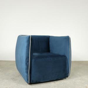 Lazio Chair