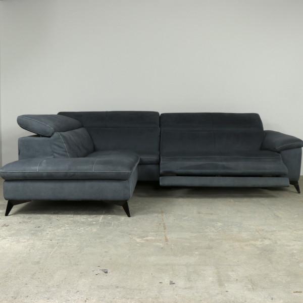 Matrix Corner Sofa