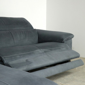Matrix Corner Sofa