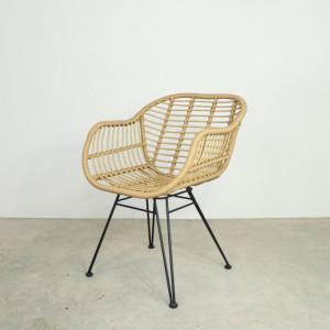 Harker Carver Chair