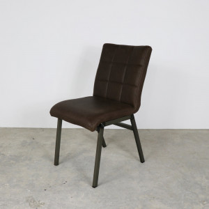 Dakota Dining Chair