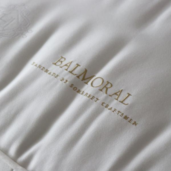 Balmoral Mattress