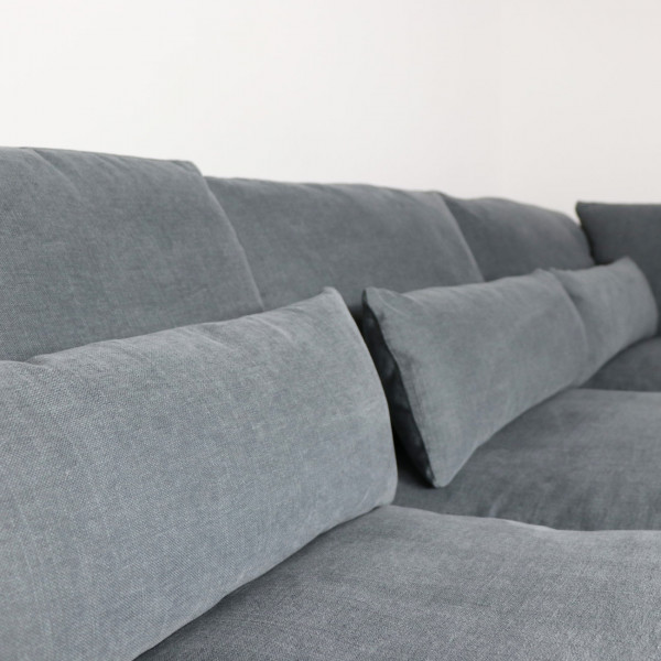 Barnaby Sofa Range