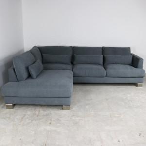 Barnaby Corner Sofa Fast Track