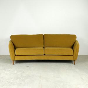 Harley Sofa Range