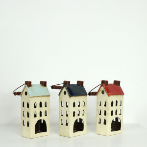 House Lantern, Small
