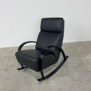 Claude Rocking Chair