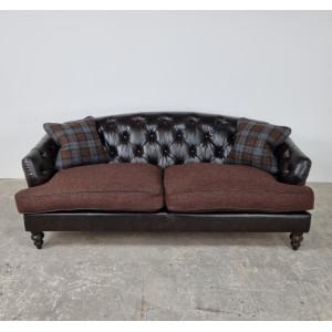 Dunblane Sofa Range