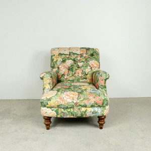 Arthur Occasional Chair