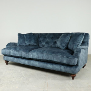 Gatehouse Sofa Range