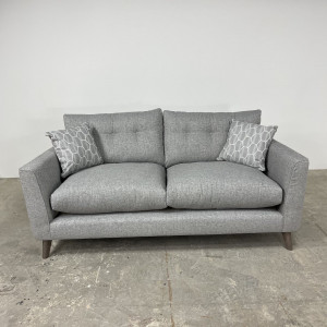 Imogen Sofa Range