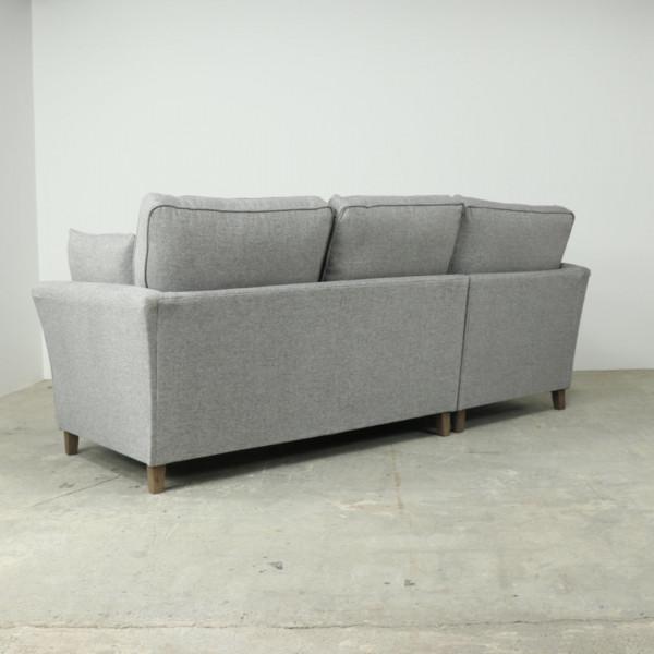 Lilo Sofa Range