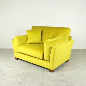 Lounge Sofa Range