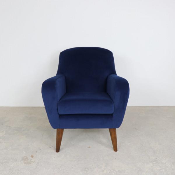 Mister Chair