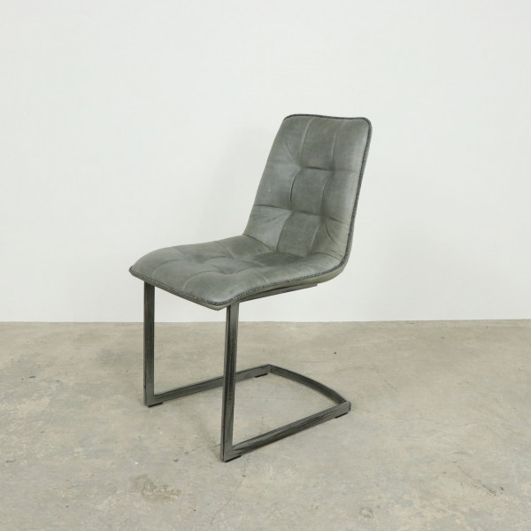 Campo Dining Chair