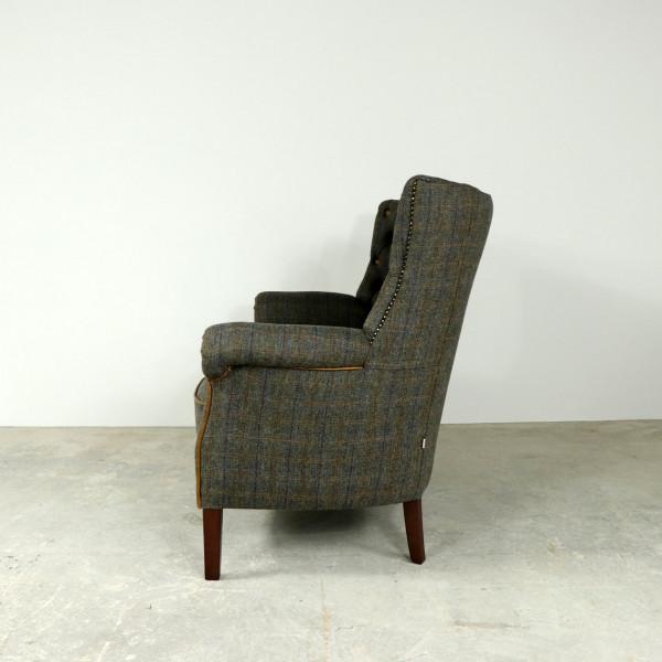 Erddig 2 Seater