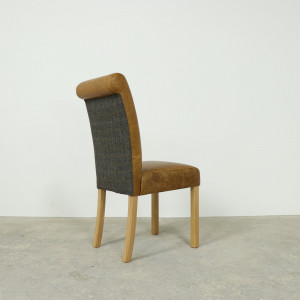 Firth Dining Chair Fast Track