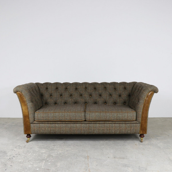 Julius Sofa Range