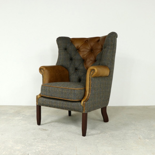 Kent Occasional Chair