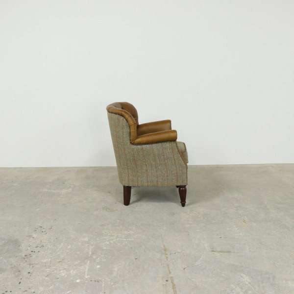 Marlowe Occasional Chair