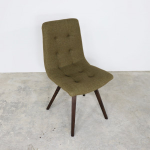 Toby Dining Chair
