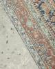 Beluchi Dusty Blue Rug